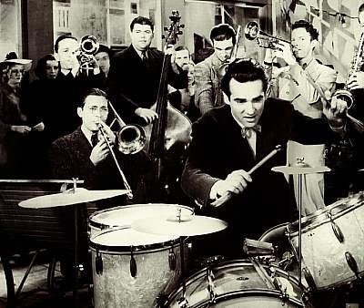 Artie Shaw - The Swinging Big Bands Vol. 1 (1938/1945)